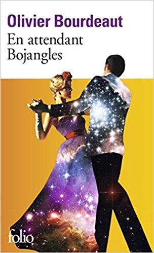 - En attendant Bojangles