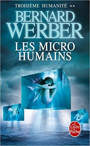- Les Micro humains