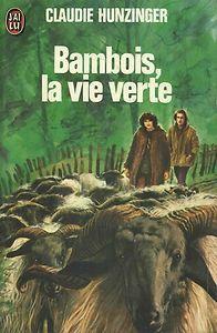 Bambois la vie verte