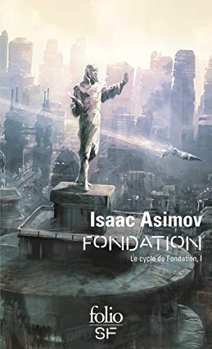 Le cycle de fondation