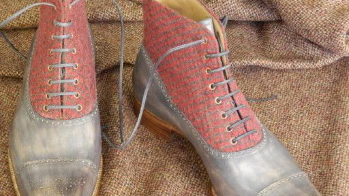 b327f6ac7f138 Les chaussures italiennes