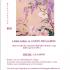 Japon sous les sakura à Saint-Auban le jeudi 13 juin