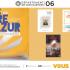 Prix Livre Azur 2021 !!!